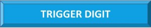 Trigger digit | Hand Surgery | Dubai | UAE | Dr. Jose Manuel Rojo-Manaute